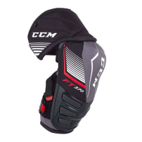 CCM【JETSPEED 370 】JR L Elbow
