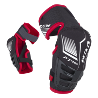 CCM【JETSPEED 350 】JR L Elbow