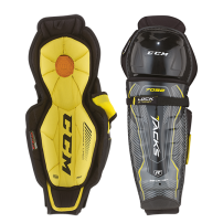 CCM 【TACKS 7092】SR 14in. ShinGuard