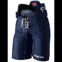 CCM【 JETSPEED FT370 】JR XL Pants 紺