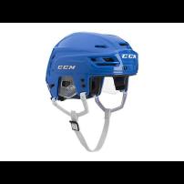CCM【RESISTANCE】BLUE S Helmet