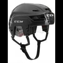 CCM【RESISTANCE】BLK S Helmet
