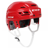 CCM【RES 300】RED M Helmet