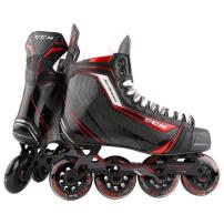 CCM【JETSPEED】SR RollerSkate