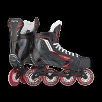 CCM【JETSPEED 280】SR RollerSkate