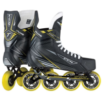 ★SALE★CCM【TACKS 1R92】JR RollerSkate