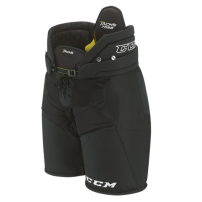 CCM【TACKS 7092】SR Pants