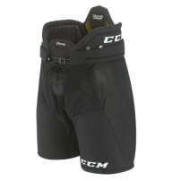 CCM【TACKS 5092】SR Pants