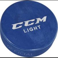 CCM【ICE HOCKEY PUCK】