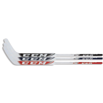 CCM【E FLEX E3.9 27】GoalieStick
