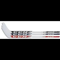 CCM【E FLEX E3.9 26】GoalieStick