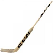 CCM【E FLEX E3.5 21】GoalieStick