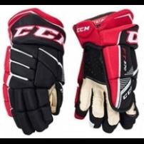 CCM【JETSPEED FT390】Glove