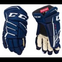 CCM【JETSPEED FT370】Glove
