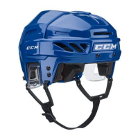 CCM【FITLITE 90】BLUE M Helmet