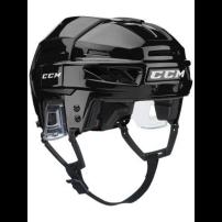 CCM【FITLITE 90】BLK Helmet