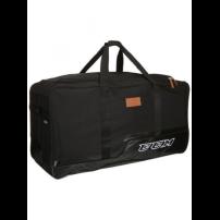 CCM【EB 240 Basic】Bag