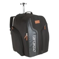 CCM【290 WH BackPack】