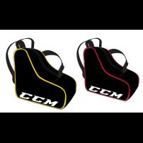 CCM【SKATE BAG】