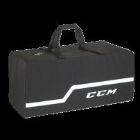 CCM【190 Core】