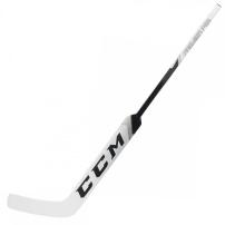 CCM【PREMIER P2.5】GoalieStick