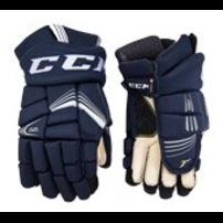 CCM【SUPER TACKS】Glove