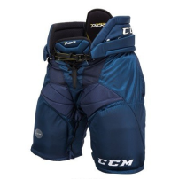 CCM【SUPER TACKS】SR Pants