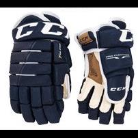 CCM【TACKS 4R】Glove
