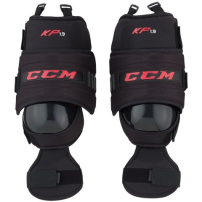 CCM【1.9】KneeProtector