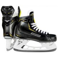 BAUER【SUPREME S 29】 SR skate