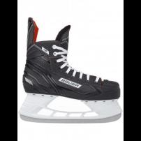BAUER【2018年モデル NS】SR R Skate