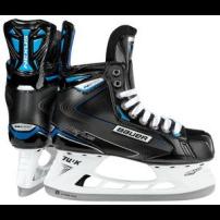 BAUER【NEXUS N 2700】EE JR skate