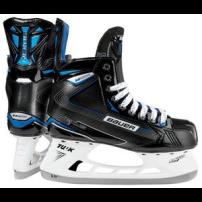 BAUER【NEXUS N 2900】EE JR skate