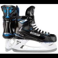 BAUER【NEXUS 2N】EE JR skate