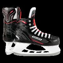 BAUER【NSX】 R JR skate
