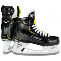 ★SALE★BAUER 【SUPREME S 27】JR skate