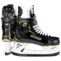BAUER【SUPREME 2S PRO】JR skate