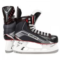 BAUER 2017年モデル【VAPOR X 500】 YTH skate