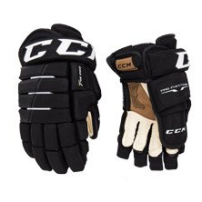 ★SALE★CCM【TACKS 4R】Glove
