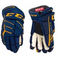 CCM【JETSPEED FT390】Glove