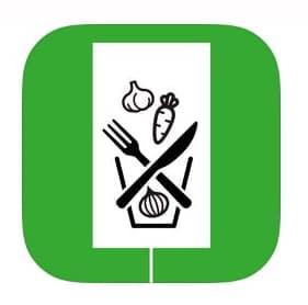 For resten logo