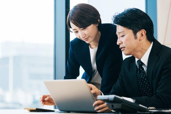 新規事業, 業務改善(BPR/RPA/BPO), SCM/物流/在庫管理, システム設計・開発・導入(システム), 技術/テクノロジー, システム設計・開発・導入(工程・手法)