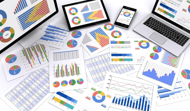 システム設計・開発・導入(工程・手法)
