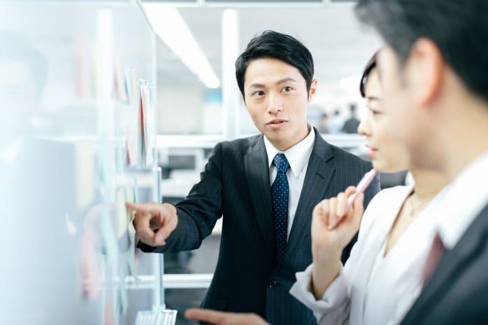 <基本リモート、大阪府案件>工場IoT系のソフトウェア/クラウド系のサービス開発支援(リーダーサポート)