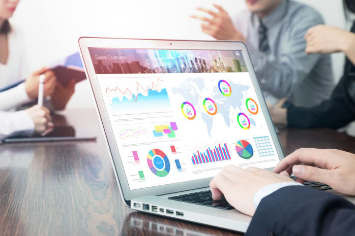 ITプロジェクト管理, システム設計・開発・導入(システム), システム設計・開発・導入(工程・手法)