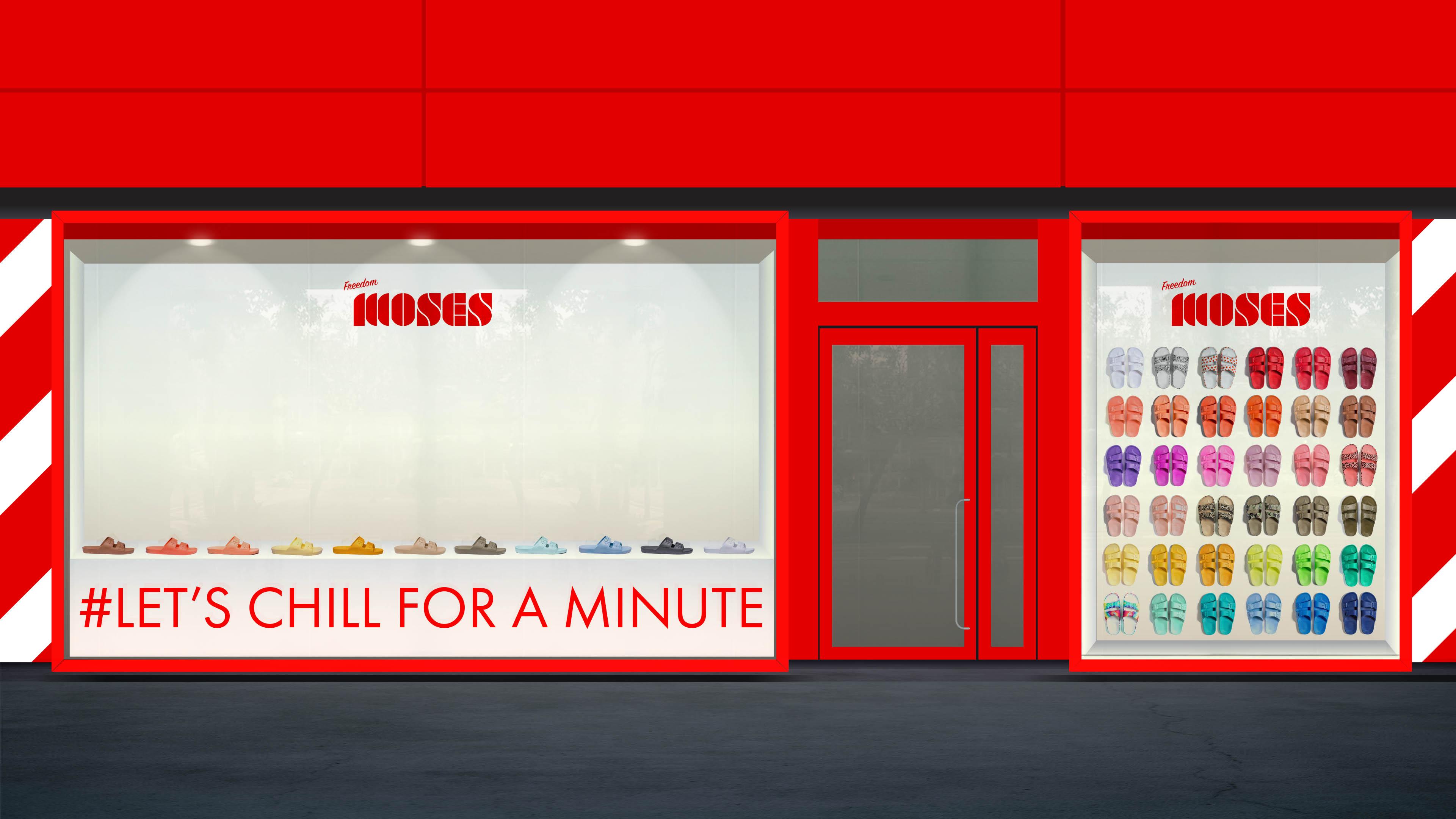 FM Store img