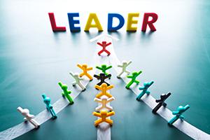 effective leader