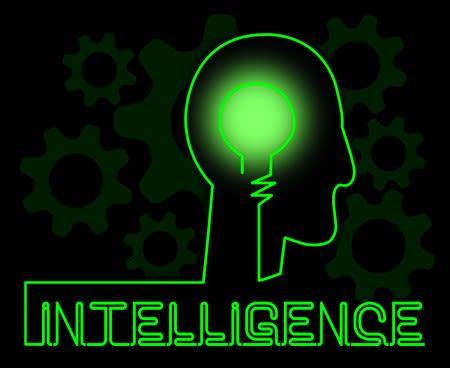 Intellectual Capacity