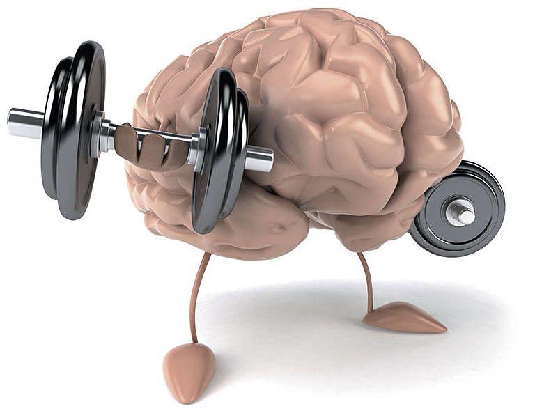 entrepreneurs mental preparations