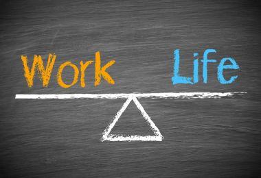 Entrepreneurship Life